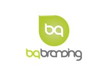 Partner-logos-biqu