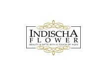 Partner-logos-indisha