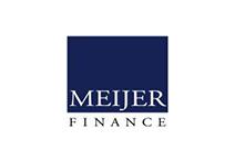 Partner-logos-meijer