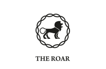 Partner-logos-theroar
