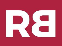 RB-logo-2